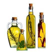 automatic nuts/tallnuts/koncing/walnut/semen juglandis native oil/oily/grease/fat/protein produce plant