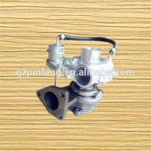 Toyota CT9 2KD Turbo Turbocharger 17201-0L050 17201-OL050 Toyota HIACE D4D 2KD-FTV 2.5L