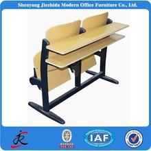 nilkamal plastics school tables and chairs cheap plastic chairs construction companies in dubai