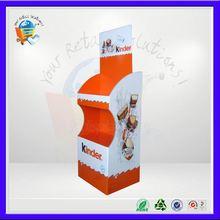 poin of purchasing ,pock display ,pockey display shelf