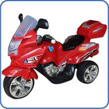 OEM kids Ride On Motorcycle