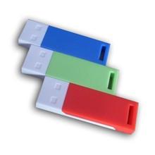 Free logo printing plastic usb flash drive, OEM Christmas gift usb pendrives, 1gb,2gb,4gb,8gb usb flash memory