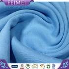 Feimei Knitting 95 Rayon 5 Spandex Fabric