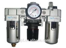 Air Filter/ Air Filter Combination/ Air Filter three unit AC series