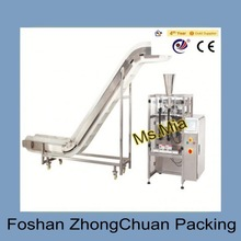 automatic food pharmacy chemical powder packing machine