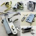 china de seguridad de acero inoxidable de embutir cerradura de combinación