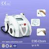 E9B quality hot portable rf ipl beauty equipment