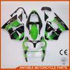China new design popular popular for kawasaki ZX6R 2000 2001 2003 for kawasaki fairing body kit