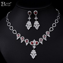 CUSTOMIZED DESIGN BEST SELLING PRODUCTS PEACOCK Silver Jewelry MOQ 1 SET