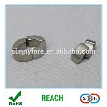 Jiangmen permanent magnet dc motor