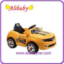 Alison C00739 en71 2014 6 V aston martin rc racing toys car