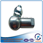 top sale low price magnetic ball joint