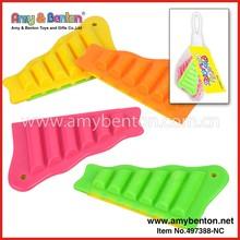 Children Plastic Toy Whistle, Children Toys For Sale