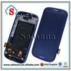 New Original LCD display For Samsung Galaxy S3 i9300 LCD Screen