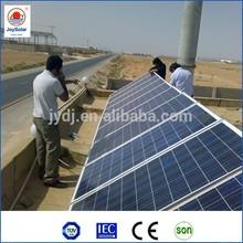 12 volt 200 watt solar panels, 160 watt solar panels