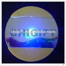 Alibaba Express Cheapest LED Light Pad Coaster