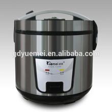 Hot sale multi purpose cooker