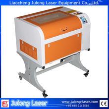 button 6040 co2 laser cutterJL-4060