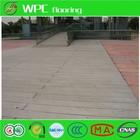 rubber flooring decorative tile inserts