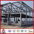 مواد البناء الرموز