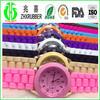 Factory wholesale leisure durable child watch