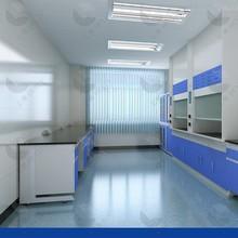 Factory supply!!!Mechanics/calorifics/opticas/electromagnetic Physics experiment high school lab equipment bench