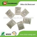 Amostra grátis& vip preço silica gel dessecante saco sapatas desumidificador