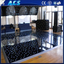 5*10m soft led curtain for wedding decoration/programmable led curtain display for wedding decoration/led waterfall curtain