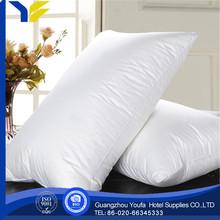 rectangle fashion design cheap kids throw pillow