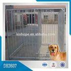 Weld Wire Wire Mesh Fenc Dog Kennel