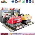 جهاز محاكاة قيادة السيارات لعبة آلة محاكاة لعبة سباق محاكاة ألعاب الكبار machinemr-- qf211-- 1