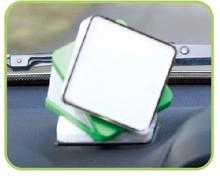 2014 Universal magnet super adhesion mobile phone holder car mounts