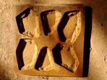 ledgestone decorative wall slate tile