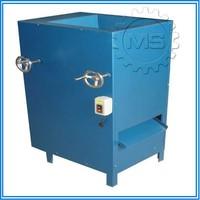 Direct factory supply Garlic clove separator