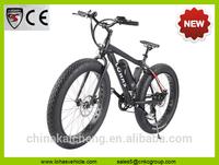 fat sand bike sand e bike 150cc pocket bikes for sale