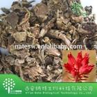 100% Natural rhodiola rosea extract Rosavin 1%/Rhodiola Rosea P.E
