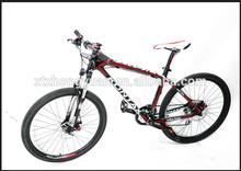 Low Cost Race Mountain Bike /Giant MTB Bike