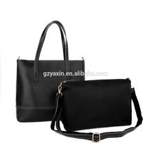 european brand handbags,newest arrival bags women handbags 2014 famous brand handbags ladies