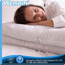 oblong china manufacturer neck leg & lumbar blue brown decorative pillows