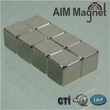 Super Strong Bar/Strip Neodym Magnet