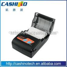 58mm mini bluetooth cheap portable handheld receipt printer for restaurant equipment