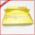 пользовательские пиццы производителей для заказать еду онлайн