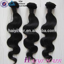 Virgin Remy Hot Sale Human Hair Vietnam