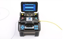 china Well-known FTTH Tool kit ALK-88 optic fiber fusion splicers eloik factory direct ISO Certified OEM available