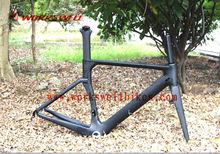2015 Carbon Road Frame,Carbon Frame Road Bike,Specialized Carbon Road Bike Frame