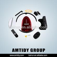 new home appliances 2014 Smart automatic vacuum Factory