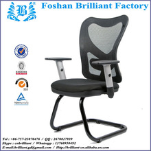 imported rolling elegant staff Mesh zero gravity office chair BF-8998C-2ving chair BF-8998C-2