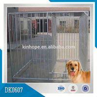 Travel Soft Foldable Dog Cage