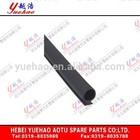 best price/ professional /good quality car/ window/door rubber seals strip/mechanical YH-QC065