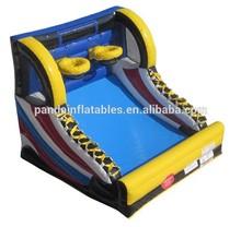 mini basketball hoop,trampoline with basketball hoop,basketball hoop machine